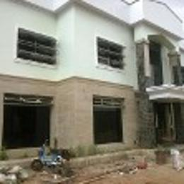 Office Space Commercial Property for rent 1, Ayangbade Street Allen Avenue Ikeja Lagos