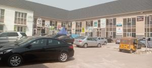 1 bedroom mini flat  Office Space Commercial Property for rent Chase Mall G.R.A Enugu Enugu
