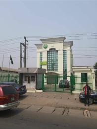 Office Space Commercial Property for rent MUSHIN ROAD.   Mushin Mushin Lagos
