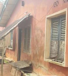 6 bedroom Detached Bungalow House for sale Oguola Street Off Siluko Road, Oredo Edo
