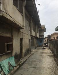 Blocks of Flats House for sale Off Demurin street Alapere Kosofe/Ikosi Lagos