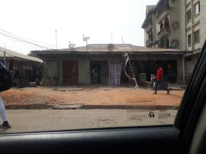 Detached Bungalow House for sale Located in Owerri  Owerri Imo