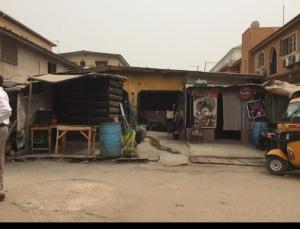 Residential Land Land for sale Beside Ogudu GRA Ogudu GRA Ogudu Lagos