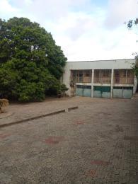 6 bedroom Massionette for sale Lagelu Estate Behind Fresh Fm, Felele Challenge Ibadan Oyo