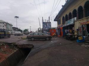 Mini flat Flat / Apartment for sale Located at Warehouse Axis Owerri Imo
