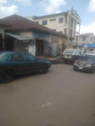 8 bedroom Detached Bungalow for sale Oke Padre Salvation army Ibadan Oyo