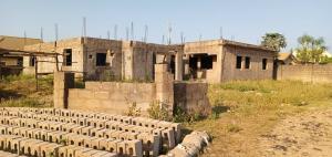2 bedroom Detached Duplex House for sale Bwari Dutse Phase 2 Abuja