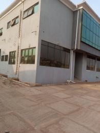 Office Space Commercial Property for rent Car Wash Adatan Adatan Abeokuta Ogun