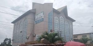 Office Space for rent Molete Challenge Ibadan Oyo