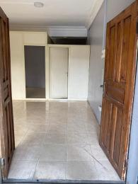 2 bedroom Private Office Co working space for rent Ogudu GRA Ogudu Lagos