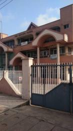 Office Space Commercial Property for rent Oke bola Oke ado Ibadan Oyo