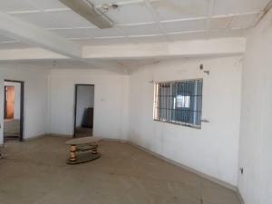 6 bedroom Office Space for rent No 10, Adamasingba Dugbe Road Ibadan Central Ibadan Adamasingba Ibadan Oyo