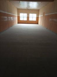 5 bedroom Warehouse Commercial Property for rent No 19, bolarinwa street dugbe ibadan Jericho Ibadan Oyo