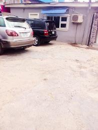 4 bedroom Office Space Commercial Property for rent 28, Oba Akran Road Oba Akran Ikeja Lagos