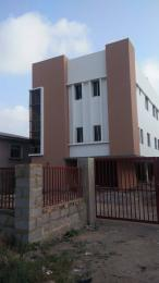 Office Space Commercial Property for rent Dugbe and mokola facing main road Adamasingba Ibadan Oyo