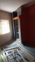 Blocks of Flats House for rent Apata  Area Odo ona Ibadan Oyo