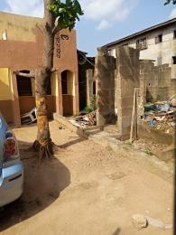 Warehouse for sale Bode Molete Ibadan Oyo