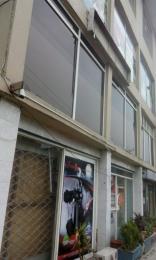 Office Space Commercial Property for rent 7, Allen Avenue Allen Avenue Ikeja Lagos