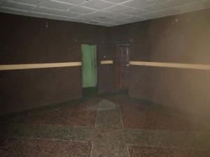 3 bedroom Flat / Apartment for rent 359 Airport Road, Ilorin Kwara