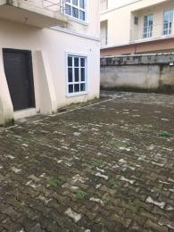 2 bedroom Blocks of Flats House for rent Chevy View Estate Lekki Lagos