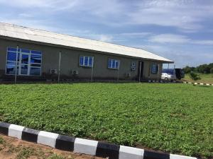 Commercial Property for rent Aiyedire Osun