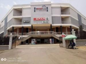 Commercial Property for sale Along Life Camp Abuja Life Camp Abuja