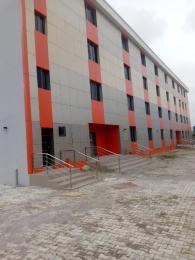 Office Space Commercial Property for rent Tunde Kuboye Street, Lekki Phase 1 Lekki Lagos