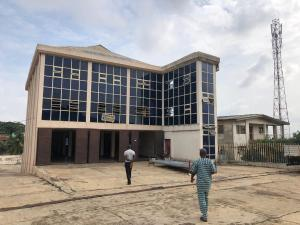 Office Space for sale Alhaji Y. O. Oladiti Layout, Olojuoro, Lagos/ Ibadan Expressway Olomi Ibadan Oyo