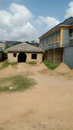 4 bedroom Terraced Bungalow House for sale Meiran Abule Egba Abule Egba Lagos