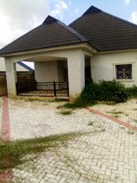 4 bedroom Detached Bungalow House for sale Sabon GRA Kaduna South Kaduna South Kaduna