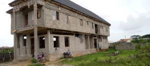 8 bedroom House for sale Onidogbo Road, Onosa Ibeju-Lekki Lagos