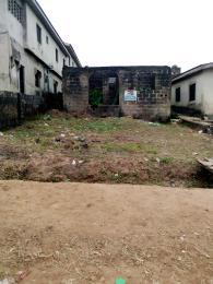 5 bedroom Detached Bungalow House for sale Igesu,  Olayemi Bus stop,  Ayobo Ayobo Ipaja Lagos