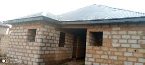 8 bedroom Semi Detached Bungalow House for sale Next Street behind Lifeforte School Apete Ibadan Ido Oyo