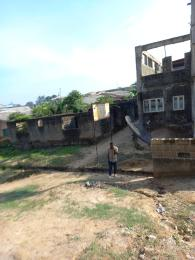 Land for sale Isawo Agric Ikorodu Lagos
