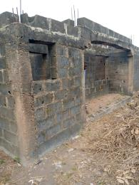 3 bedroom Blocks of Flats House for sale Ijoko, oja bus stop Agbado Ifo Ogun