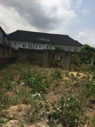 3 bedroom Detached Bungalow House for sale near arepo Berger Ojodu Lagos