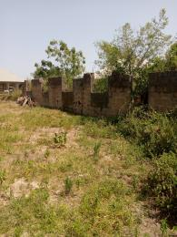 Residential Land Land for sale Okolowo area Ilorin Ilorin Kwara