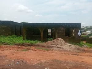 Residential Land for sale Igberen Off Honda Bus Stop Ota GRA Ado Odo/Ota Ogun