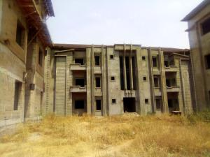 5 bedroom Detached Duplex House for sale Kwato Road Ungwan Rimi GRA Kaduna North Kaduna State Kaduna North Kaduna
