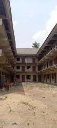Commercial Property for sale After Road Safety Asaba Delta