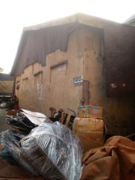 Shop Commercial Property for sale ASPMDA, AUTO PARTS, TRADE FAIR Trade fair Apapa Lagos