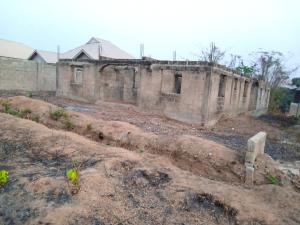 Terraced Bungalow House for sale Ologuneru Eleyele Ibadan Oyo