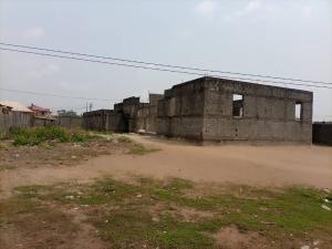 Warehouse for sale Lagasa, Lakowe Oribanwa Ibeju-Lekki Lagos