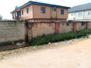 2 bedroom Blocks of Flats House for sale Misitura Street Mile 12 Kosofe/Ikosi Lagos