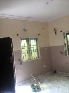 2 bedroom Blocks of Flats House for rent - Fola Agoro Yaba Lagos