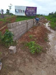 Residential Land Land for sale Ipo Abara Community Ikwerre Port Harcourt Rivers