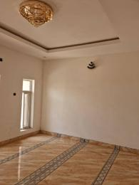 4 bedroom Semi Detached Bungalow House for sale Abijo Lekki Agungi Lekki Lagos