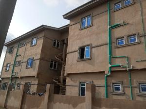 3 bedroom Flat / Apartment for sale Gorgeous Cole estate  Ogba Lagos