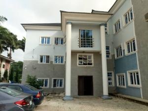 3 bedroom Flat / Apartment for rent Zone 4 Wuse 1 Phase 1 Abuja