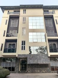 1 bedroom mini flat  Mini flat Flat / Apartment for shortlet Rumens Road, Ikoyi Bourdillon Ikoyi Lagos